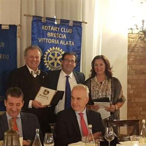 Interclub_rotary_brescia_manerbio